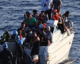 xRefugiados-sirios-tentam-chegar-ao-Chipre-tema-foi-questao-de-prova-no-Enem.png.pagespeed.ic.LudGBq2XRB