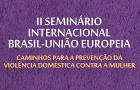 Seminário_Internacional_B.U.E
