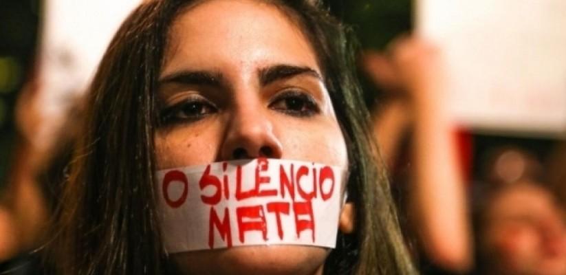 denuncias-de-violencia-domestica-e-familiar-crescem-133-no-primeiro-semestre-de-2016_896847