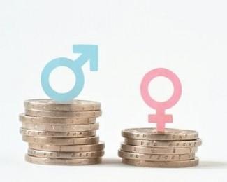 desigualdade-homem-mulher-salario-trabalho-emprego-1520510078379_v2_615x300
