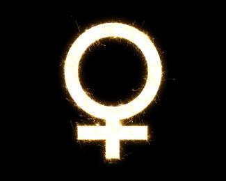 gender-2003202_1920