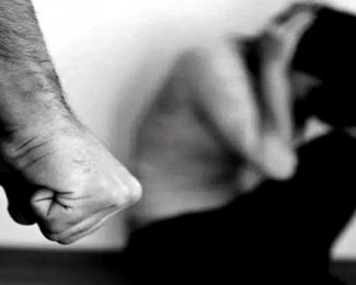 violência-doméstica-660x352