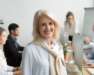 cotas-mulheres-cargos-lideranca-conselho-administrativo-mercado-de-trabalho-01