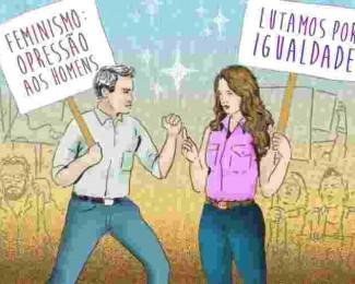 ilustra-feminismo-1467925991628_v2_900x506