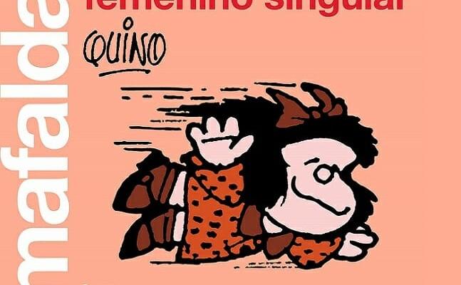 mafalda-feminismo-destaque