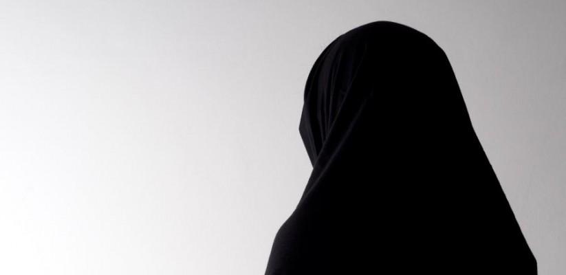 mulher-de-hijab-1538512205387_v2_900x506