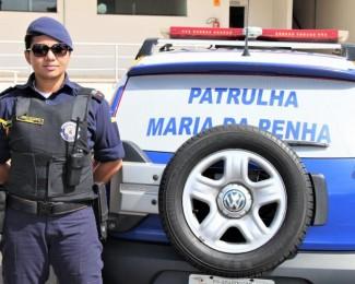 tn_162081756d_patrulha