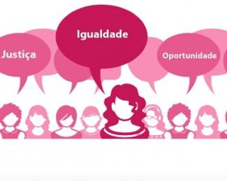 674-8-de-maro-continuar-lutando-por-mais-avanos-e-igualdade-para-as-mulheres