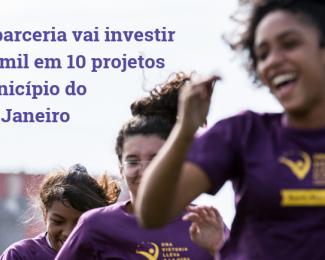 ELAS-nos-Esportes-1_Lançamento-edital_parceria