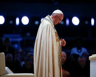 Papa-Francisco-reuters-1068x712