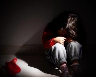 crianca-abuso-menina-violencia-1548787841342_v2_900x506