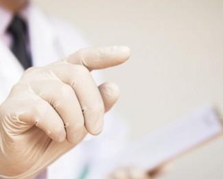 medico-luva-exame-exame-de-toque-prostata-cancer-de-prostata-09022019120533845
