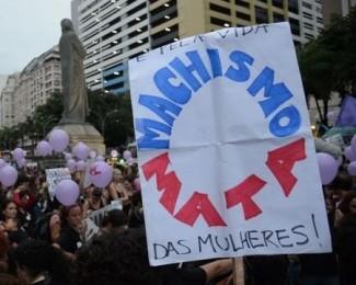 mulheres-fazem-caminhada-contra-altas-taxas-de-feminicidio-na-america-latina-1551354579043_v2_450x450