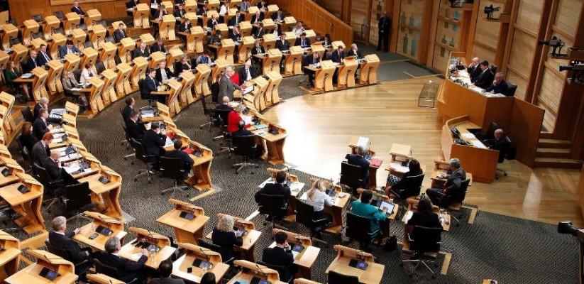 parlamento-escoces-1549902191288_v2_900x506