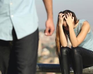 seu-filho-esta-em-um-relacionamento-abusivo-1452284208156_v2_1698x1131