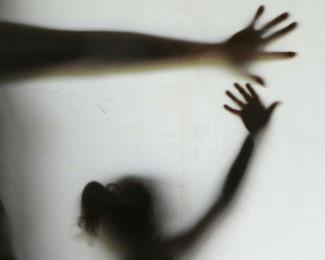 violencia-contra-a-mulher-1551267650998_v2_900x506