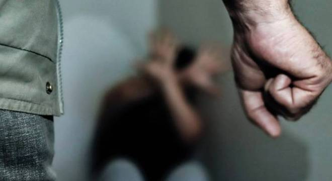 violencia-contra-a-mulher-21122018093445430