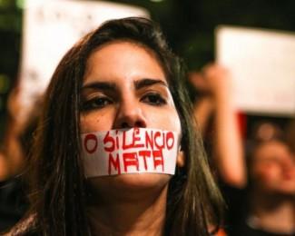 violencia-repercussao-e1551219813423