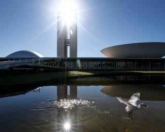 Congresso_interna_Marcelo-Camargo_Agência-Brasil