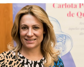 Gabriela-mansur