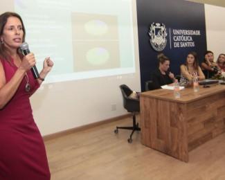 Palesta-da-Promotora-de-Justica-Vera-Lucia-Taberti