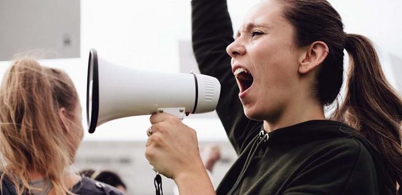 empoderamento-feminino-feminismo-mulheres-inspiradoras-empreendedorismo-01