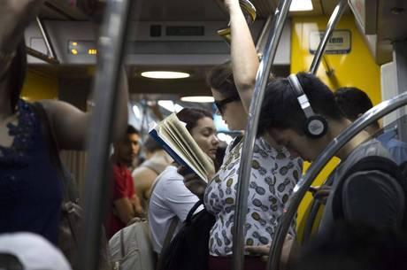 metro-sao-paulo-ae-1500-12032019103053805