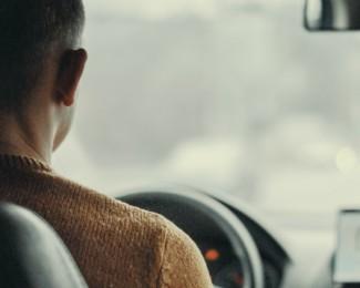 uber-limpeza