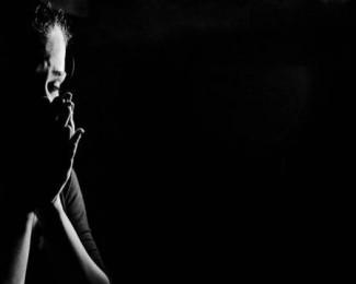 violencia-domestica-feminicidio-10082018173940691