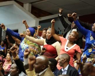 RWANDA-POLITICS-CONSTITUTION-KAGAME