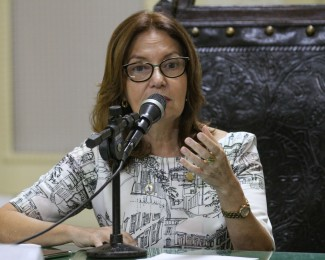 6572_foto-deputada-martha-rocha-pdt-cpi-do-feminicidio