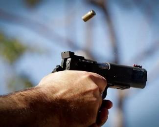 Assassinatos-de-mulheres-por-arma-de-fogo