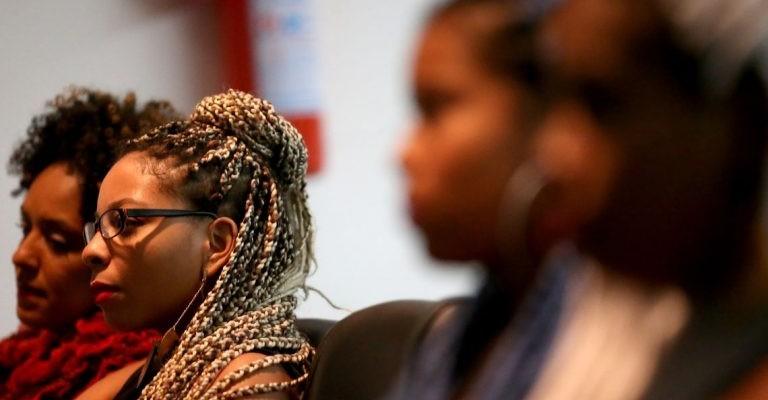 diminui-desigualdade-em-funcao-de-genero-e-cor-aponta-idh-municipal-mulher-negra-768x512