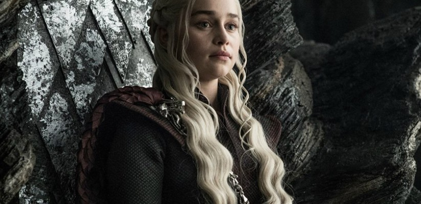 game-of-thrones-daenerys_targaryen_temporada_6