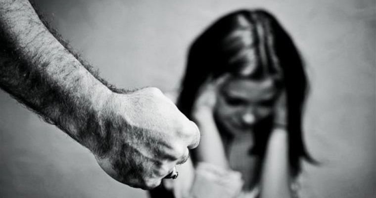 mulher_violencia