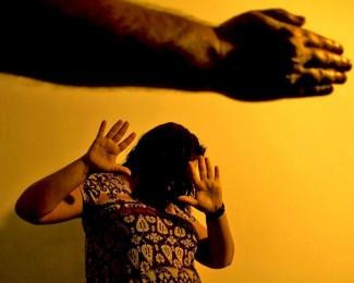 violencia-domestica-marcos-santos-usp-19-01-19