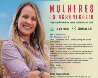 forum_mulheres_do_agro