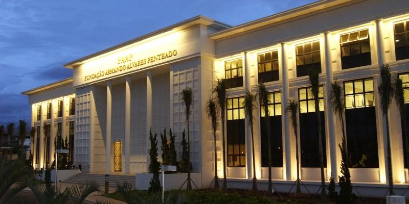 luxury-business-faap-lanca-curso-inedito-voltado-para-o-mercado-de-luxo-b7cc