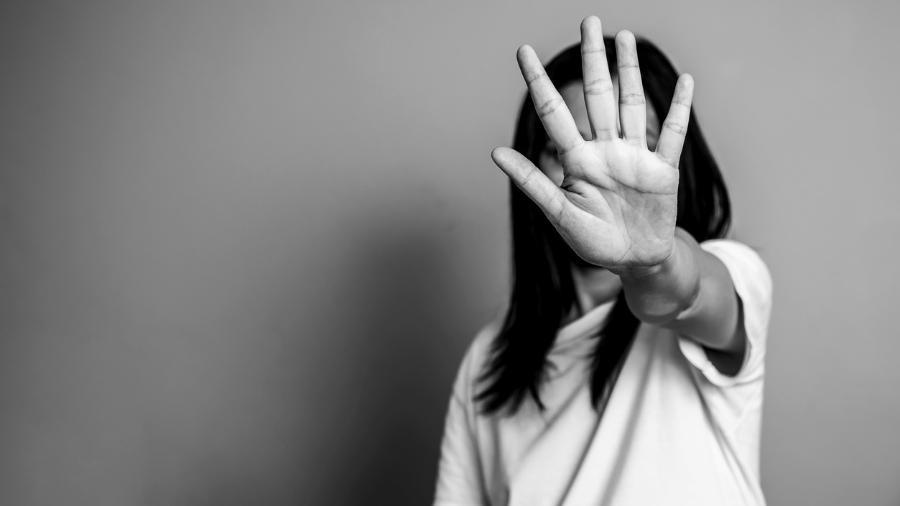 CDH aprova projeto que facilita divórcio de vítimas de violência doméstica