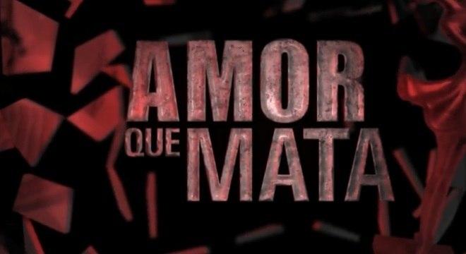 amor-que-mata-25062019193737937
