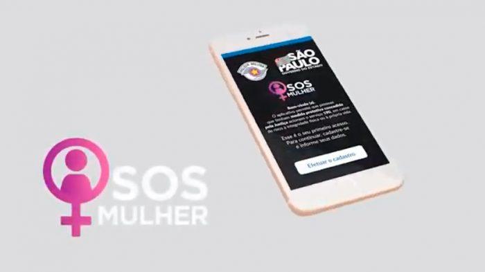 aplicativo-sos-mulher-700x393