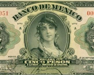bilhete-de-5-pesos-do-banco-do-mexico-de-1925-12062019050914447