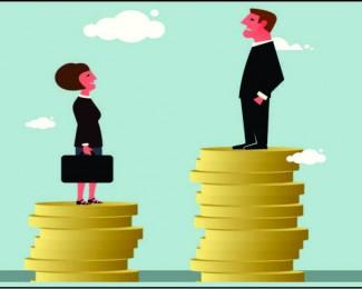 desigualdade-salarial