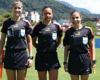trio-brasileiras