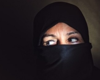 hijab-mulher-muculmana-15072019143426867