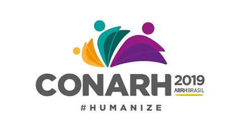 Logo_CONARH_2019_humanize