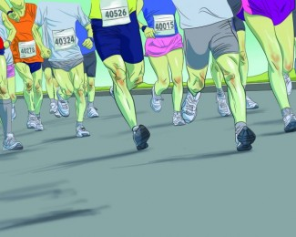 abre-lifestyle-executivos-maratona-772x528