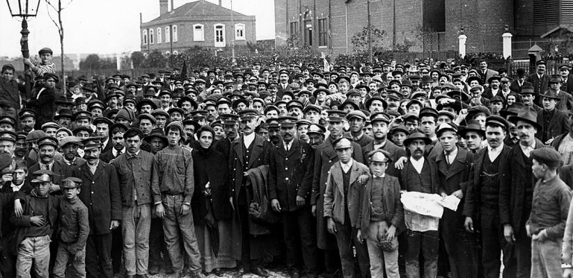 greve-operaria-i-republica-de-1917