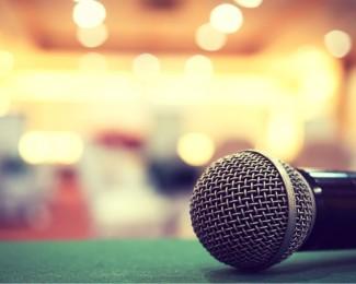 microfone-1