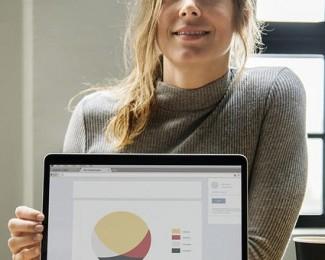 mulheres-mercados-investimento